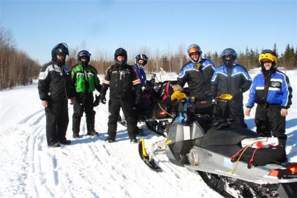 38-heading-out-from-hillsport-wilderness