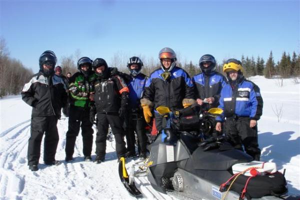 39-the-marathon-manitouwadge-hillsport-crew-group