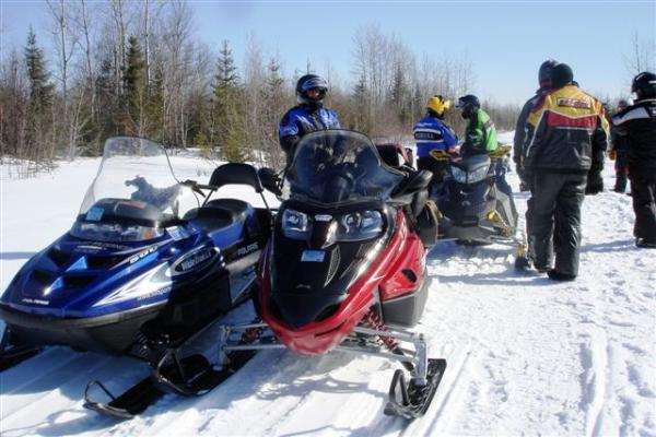 43-getting-ready-to-head-to-longlac