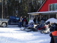 24-filming-at-the-hillsport-wilderness-lodge