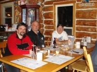 31-supper-at-hillsport-wilderness