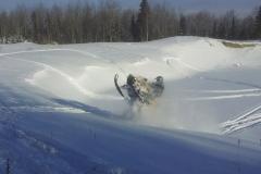 Snow pics 2013/2014